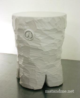 stone-stool-by-bcxsy
