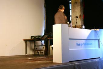 design-symposium-dmy