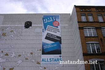dmy-2009-berlin