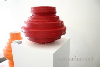 drag-vase-project