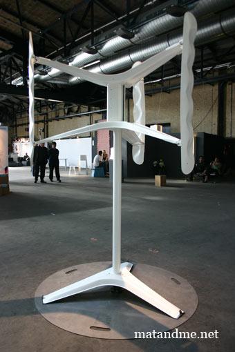 fidu-rotor-by-zieta
