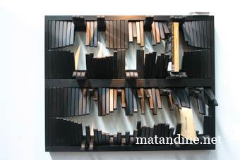 klavier-by-rasmus-malbert