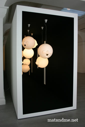 light-installation-at-established-and-sons