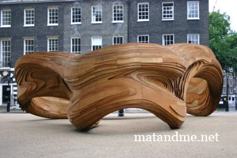 sculptural-installation-bedford-square