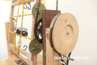 diy-rotational-moulding-machine