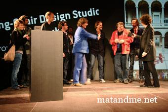 dmy-awards-2009