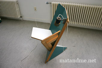 if-only-gio-knew-chair-by-martino-gamper