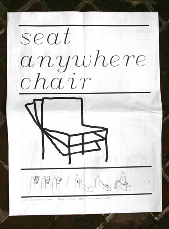 seat-anywhere-chair-by-marti-guixe