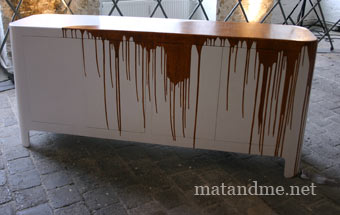 textured-sideboard-by-damien-gernay