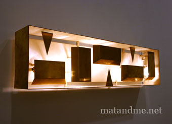 wall-light-by-gio-ponti