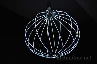 medusa-light-by-mikko-paakkanen