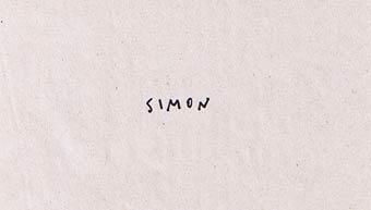 simon-heijdens-2