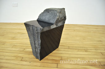 stone-furniture-by-max-lamb