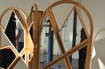 anurag-etchepareborda-mirror