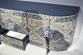 carpetry-sideboard-by-lee-broom