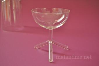 joine-louise-tripod-glass