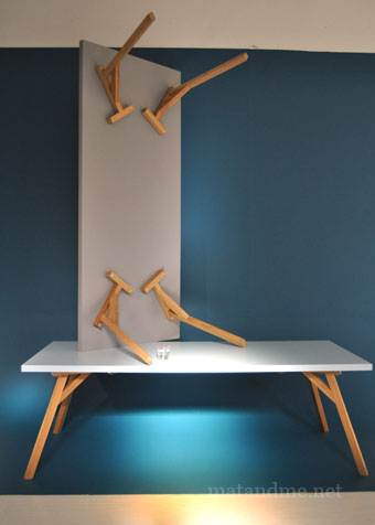 joine-simple-table