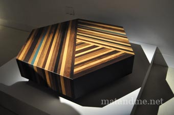parquetry-coffee-table-by-lee-broom