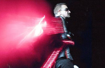 bono-laser-jacket-by-waldemeyer