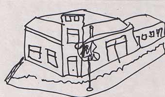 scheltens-abbenes-studio-2