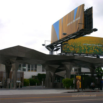 bp-gas-station-los-angeles