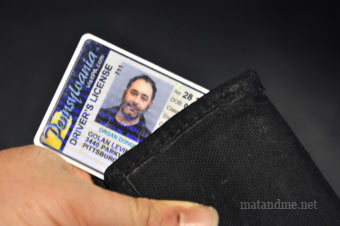 golan-levins-drivers-licence