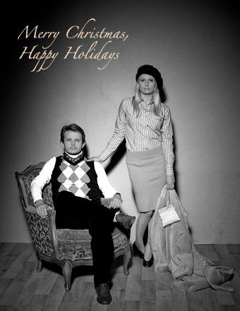 merry-christmas-from-matylda-krzykowski
