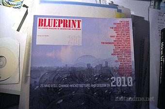 regina-peldszus-blueprint