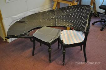 sebastian-brajkovic-lathe-chair