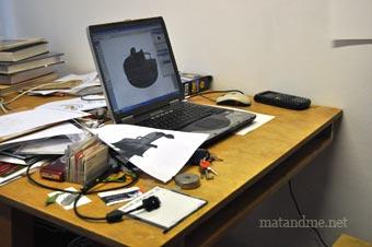 sebastian-brajkovic-studio