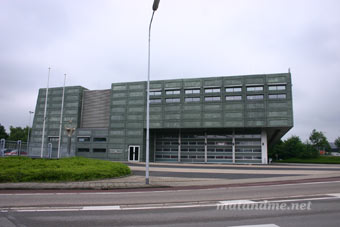 fire-station-by-neutelings-riedijk