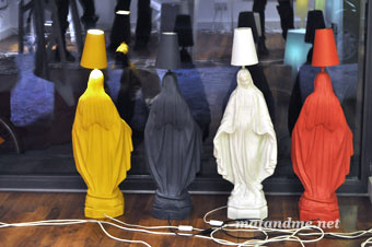 madonna-lamp-by-beata-konarska-and-pawel-konarski1