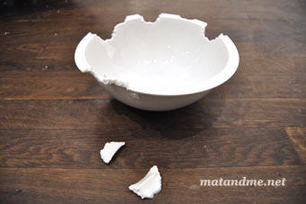 ogryzki-by-karina-marusinska