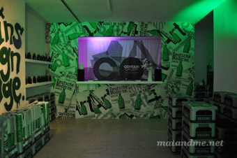 veltins-lounge-at-contain-gallery