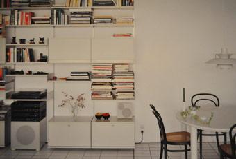 dieter-rams-livingroom