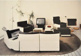 dieter-rams-residence
