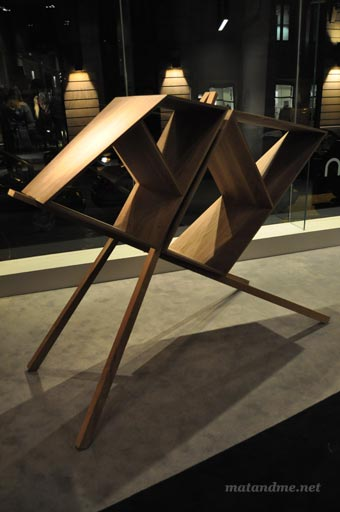 rhombus-by-norayr-khachatryan