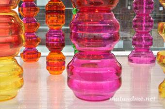 faddasantos-at-designmuseum