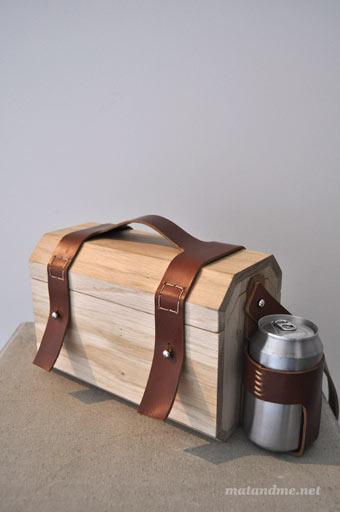 lunchbox-by-van-eijk-van-der-lubbe