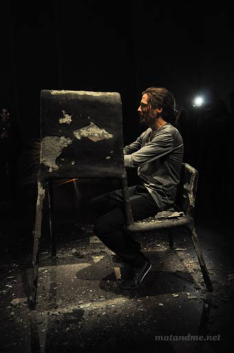 nacho-carbonell-diversity-performance