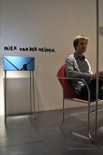 niek-van-der-heijden