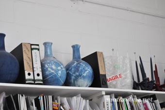studio-glithero-blueware