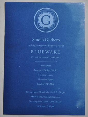 blueware-at-brompton-design-district