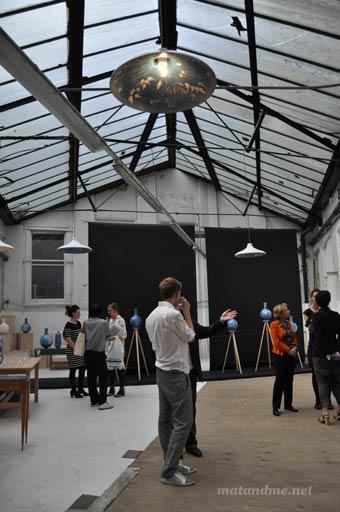 blueware-exhibition-brompton-design-district