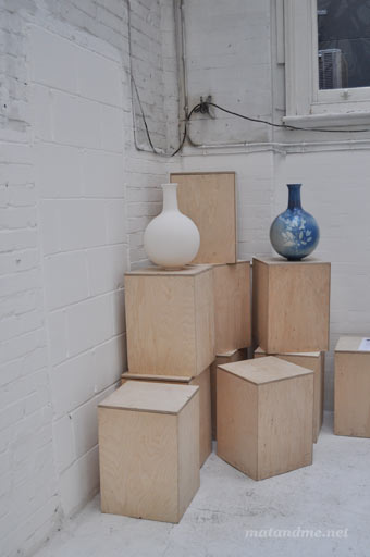 blueware-prioject-supported-by-vauxhall-collective