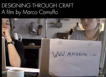 marco-camuffo-designing-through-craft