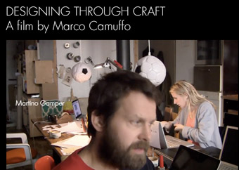 martino-gamper-designing-through-craft-2