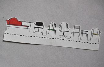 niek-van-der-heijden-furniture