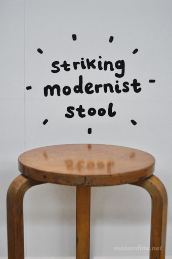 stacking-stool-model-no-60