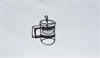 vibeke-skar-003